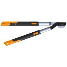 Fiskars SmartFit™ L86 Nůžky na silné větve teleskopické 112500 (1013864)