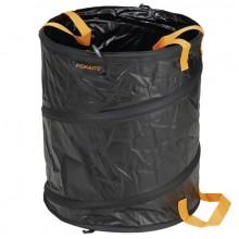 FISKARS Koš zahradní Solid™, 56 l (135041) 1015646
