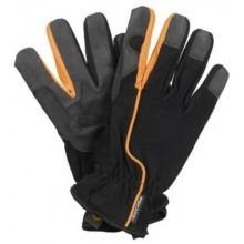 FISKARS Zahradní rukavice, dámské vel. 8 (160005)1003478