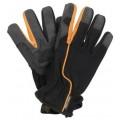 FISKARS Zahradní rukavice, pánské velikost 10, 160004 (1003477)