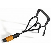 Fiskars QuikFit™ Kultivátor se 3 hroty a motyčkou (136512) 1000681
