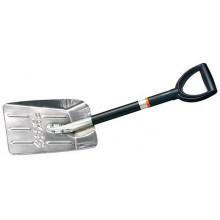 FISKARS Lehká lopata do auta 141020 (1000740)