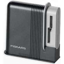 FISKARS Functional Form ostřič Clip-Sharp (859600) 1000812