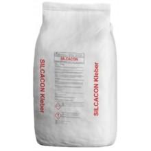 HS FLAMINGO SILCACON Lepidlo (malta) 7,5kg HSF19-056