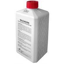 HS FLAMINGO SILCACON Základový nátěr (penetrace) 1l HSF19-057