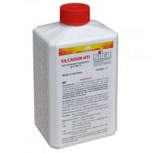 HS FLAMINGO SILCADUR - HTI penetrace proti prašnosti 1l HSF19-066