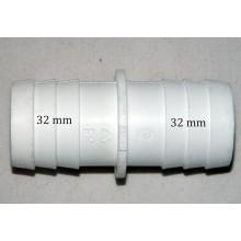 Spojka bazénové hadice 32mm 032-SBH-WH