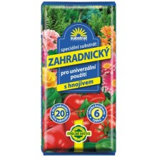 FORESTINA Substrát zahradnický 20l 1129007