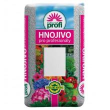 FORESTINA Biomin Hnojivo na jehličnany 25kg 1203011