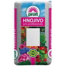 FORESTINA Biomin Hnojivo na thuje a cypřišky 25kg 1203015