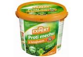 FORESTINA Přípravek Expert proti mechu 2v1 5kg s hnojivem v kyblíku 1206054