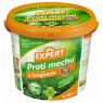 FORESTINA Přípravek Expert proti mechu 2v1 10kg s hnojivem v kyblíku 1206051