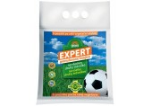 FORESTINA Trávníkové hnojivo Expert 2,5kg 1206018