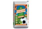 FORESTINA Trávníkové hnojivo Expert Podzim 25kg 1206028