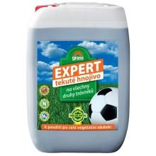 FORESTINA Trávníkové hnojivo Expert 20l
