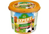 FORESTINA Trávníkové hnojivo Expert Podzim Plus 10kg v kyblíku 1206030