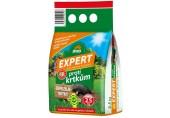Trávníkové hnojivo Expert s účinkem proti krtkům 2,5kg 1206044