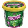 FORESTINA Orgamin Hnojivo na buxusy 1,4kg 1203008