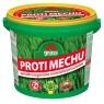 FORESTINA Grass Přípravek proti mechu 10kg kbelík 1206037