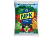 FORESTINA Mineral NPK 5kg 11-7-7, 1209052