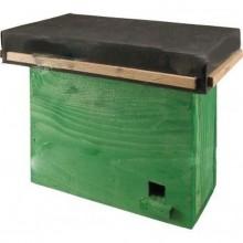 FORESTINA čmelákovník zelená 23590174
