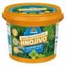 FORESTINA MINERAL Podzimní hnojivo pro jehličnany 5 kg kbelík