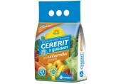 FORESTINA Orgamin Cererit s guánem 25kg - pro univerzální použití 1209049