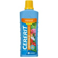 FORESTINA Mineral Cererit kapalný 500ml 1219032
