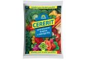 FORESTINA Mineral Cererit 2,5kg 1209033