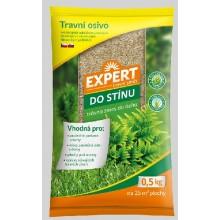 FORESTINA EXPERT travní směs do stínu 0,5 kg 23900015