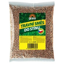 FORESTINA Grass Travní směs do stínu 500g 1012004