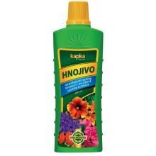 FORESTINA Kapka Hnojivo na pokojové rostliny kvetoucí 1l 12100071