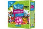 FORESTINA Jihočeské hnojivo na rododendrony a azalky 2kg + 30% zdarma 1202016