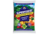FORESTINA Mineral Superfosfát 25kg