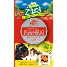 FORESTINA Návnada na mravence 30g, 1270011