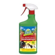 Sprej proti mravencům 500ml 1270013