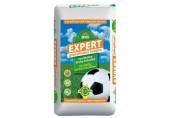 FORESTINA Trávníkové hnojivo Expert 10kg 23260004