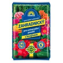 FORESTINA Substrát zahradnický 70l 1129009