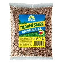 FORESTINA Grass Travní směs Univerzální 25kg 1012019