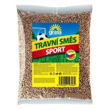 FORESTINA Grass Travní směs Sport 1kg 1011008