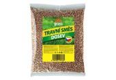 FORESTINA Grass Travní směs dosev 500g pro 25m2, 1012011
