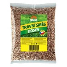Grass Travní směs dosev 25kg 1012013