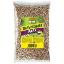 FORESTINA Grass Travní směs Park 500g 1010001