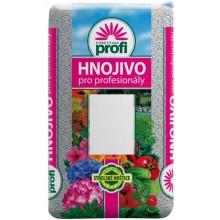 FORESTINA Trávníkové hnojivo Expert s účinkem proti krtkům 25kg 1206047