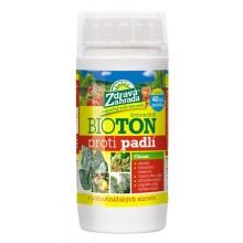 Bioton koncentrát proti padlí 200 ml 25200003