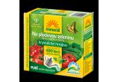 Mineral Krystalické hnojivo s Lignohumátem na plodovou zeleninu 400g 1204020