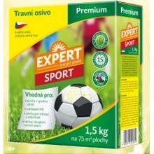FORESTINA EXPERT PREMIUM travní směs sport 1,5 kg