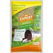 FORESTINA EXPERT travní směs dosev 0,5 kg