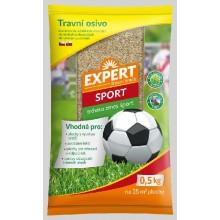 FORESTINA EXPERT travní směs sport 0,5 kg