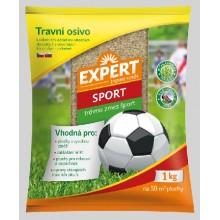 FORESTINA EXPERT travní směs sport 1 kg